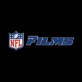 nfl-films