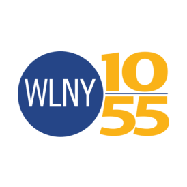 wlny-1055